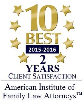 10-best-2015-2016