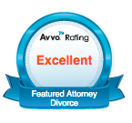 Avvo-rating