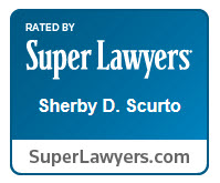 Super-lawyers-sbs